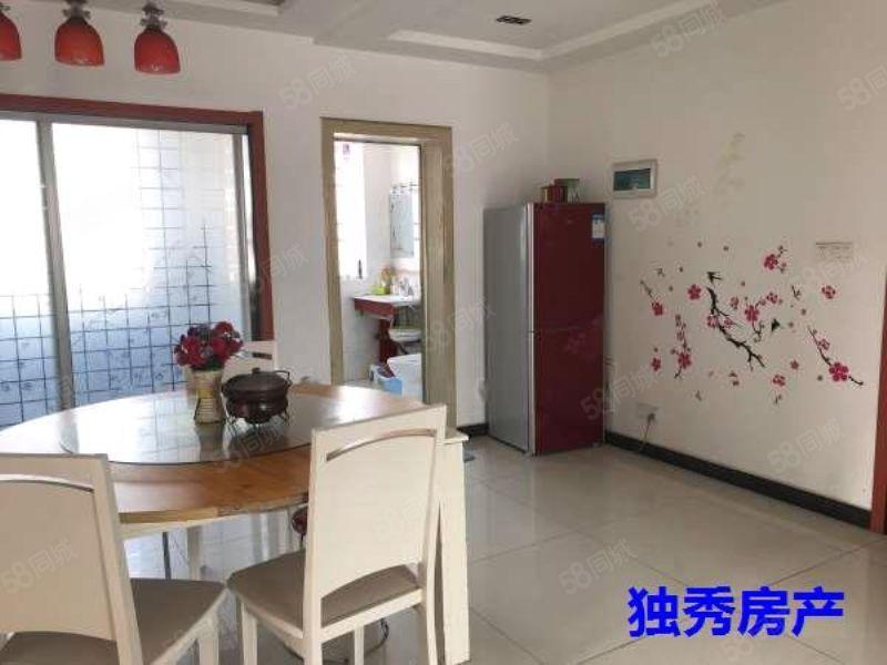 皖西南大市场位于潜山县疾控中心附近是无证安置房房屋安置手续齐