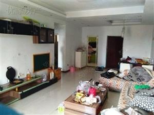 天池家园中装两室家具家电齐全欢迎来电看房