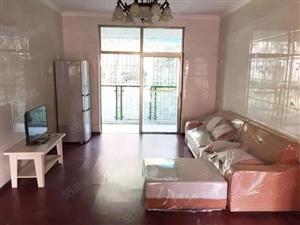 嘉美华凯高性价比中等装修,舒适环境等你享受随时看房