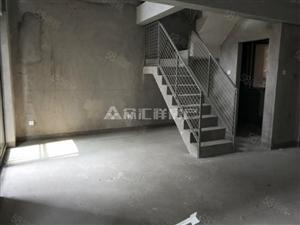 新房!单价1.5万丨楼中楼4房丨南北通透丨使用面积大丨阳光城