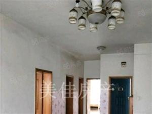 龙马大道北郊停车场两室精装带家具电器全采光好房便宜出售