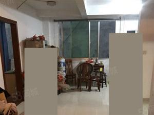 出售古溪无证房,103平方,3室2卫,简单装修,只要26万,