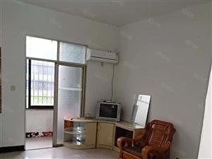 建设路口湘潭中心斜对面中建五局两房带装修出售
