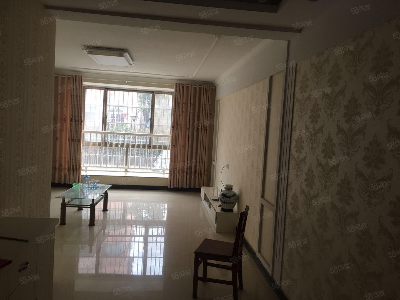 庆丰街公务员B区一楼适合办公居住