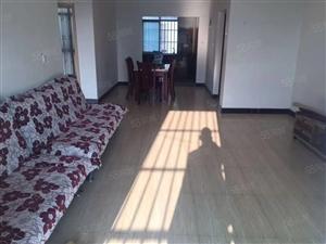 《瑾瑞置业》2室2厅1卫