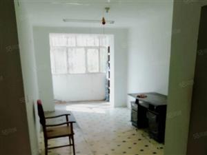 新合安居两室一厅一卫南北通透简单装修满五唯一随时看房