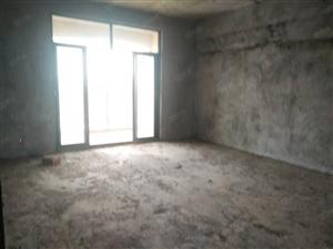 瑞鼎公馆稀缺3房2卫电梯高层诚售66万看房方便