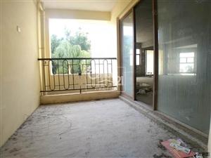招商依山海电梯大四房产权135平仅售142万另送10平
