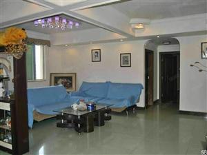 龙昆南附近国托公寓2房2厅1卫