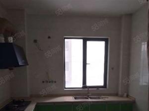 御景天城3室2厅办公房出租。