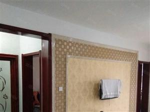 威尼斯人游戏网站(幸福里)2室2厅1卫106平米精装修拎包入住年付