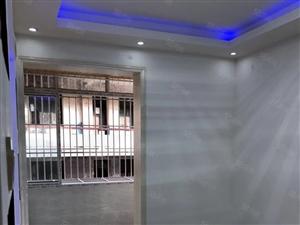 老城车站附近4楼精装3房紧邻五一广场阳光城
