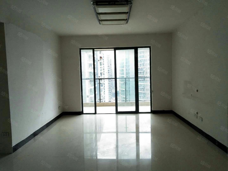 中天�f里湘江C�^�梯房132平方4房��窝b修看房方便