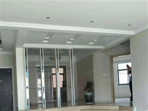 国际新城3室2厅精品户型带姜湾学位可按揭有钥匙随时看房