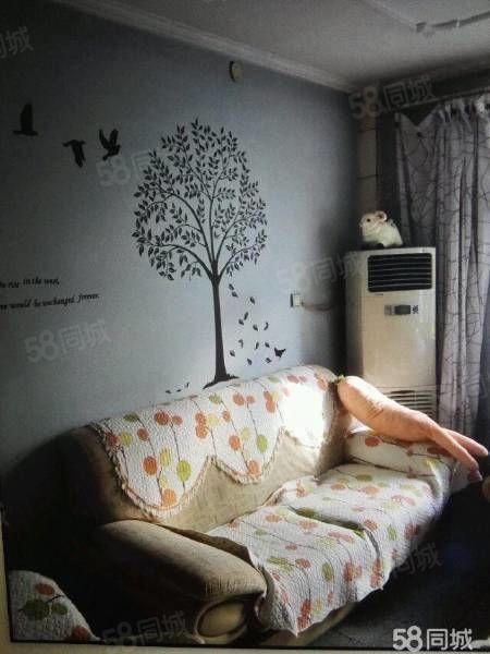鹤翔西区1楼,136平方三室两厅,可贷款