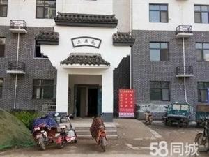 东方名邸现房赠装修好楼层南北通透该赠送的都赠送