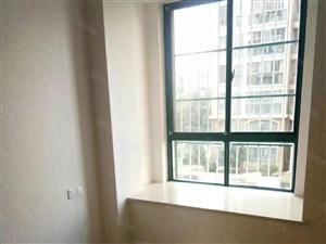 联家好房:汇丰园2楼全新精装三面采光双阳台急售