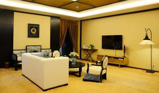 贵安新区平坝阿傩亚温泉旅游度假区途家包租公寓出售啦