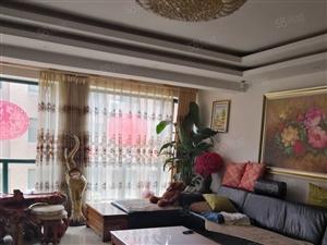 美澳花园叠加123别墅,精装,带家电家具