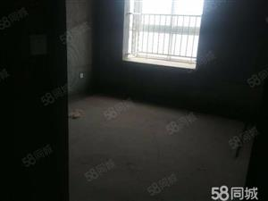 涧西武汉路本,月28号开始抢房高层双气电梯房手慢就没