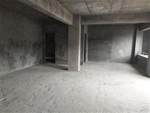 澳门太阳城网站市瑞鼎公馆小区电梯小户型三房正宗江景房城心出售