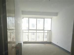 铁山花园好楼层110平套三带车库85万出售