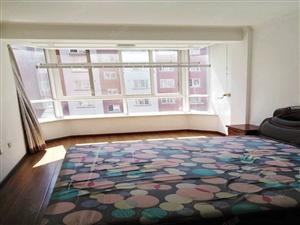 华盛嘉园两室一厅不包取暖