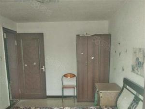 套二的56平只要700元,房子特别特别便宜,看好的来电