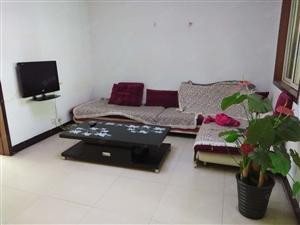 旺馨园小区装修房家具家电地理位置优越