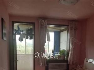 滨河市场附近三居室二楼精装修带家具家电紧邻三幼御湖天城