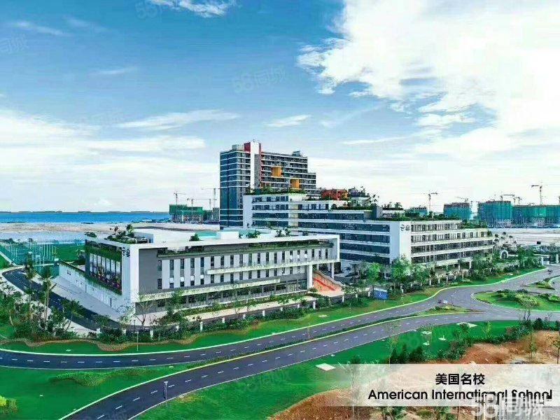 碧桂园.马来西亚海外房产项目火热报名中碧桂园出品必属精品