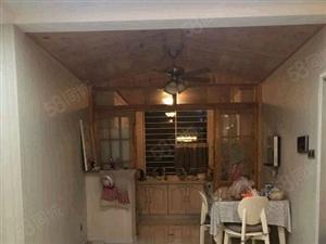 河东民房出售,此房可做门面房用,双证齐全,随时过户