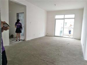 学苑名城/毛坯低价转让/中心楼层看房方便先到先得