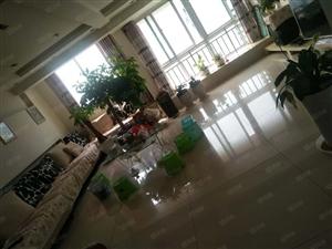 (电梯)上江北中心地段,精装大户型,拎包入住,学区,学区