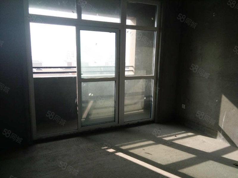 东区华耀城附近文昌中学旁天明城高层三房