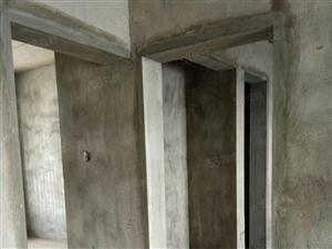 牛角湾新村14楼1200平米整租办公有需要的联系