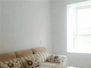 澳门银河注册(水木清华)2室2厅100平米精装修可改三室