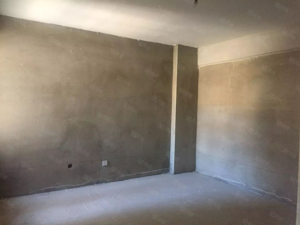 龙湾半岛毛坯两居室价格优惠需付全款