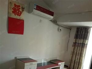 荆门大学旁一室一厅好房出售