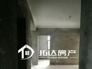 龙溪水岸电梯1楼生活方便临近公园