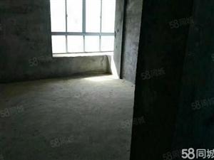 格林积家楼梯六楼复式赠送一层带超大阳台价格实惠