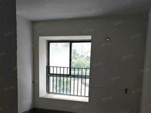 丹江口市F天下电梯房通透明亮适合办公、会所、美容养生