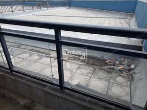 《21.真.房源》送100平超大露台,广隆海尚首.府,怡自住