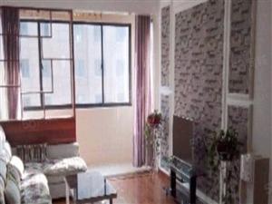凯润花园3室2厅精装修高档花园公寓式住宅随时入住