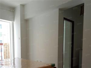 精装修房子大开间带个大阳台家具齐全拎包入住