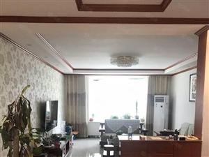高新锦华苑精装修三室满五支持按揭贷款均价低