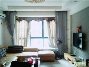 香山国际名苑精致3房直接拎包入住随时看房诚心出租