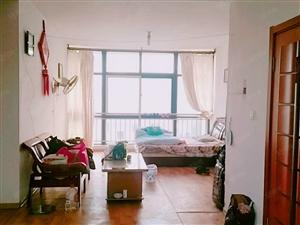 红埠社区小产权阁楼7楼65平套一带露台仅售25万