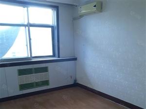 北方商城隔壁运输宿舍两室有家具拎包入住周边学校方便