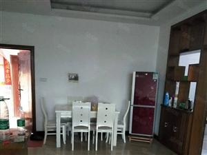 一圆台附近3室2厅精装家电齐全特价房出售